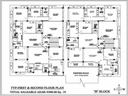 Amazing Draw Floor Plans Modern House Home Plan Drawing Photos