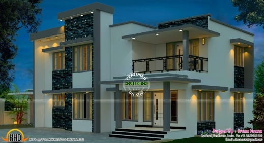 Amazing September 2015 Kerala Home Design And Floor Plans Indian Small House Plans 2015 Image