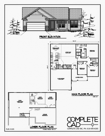 Awesome 3 Bedroom Wheelchair Accessible House Plans Universal Design For Complite House Plan Pictures