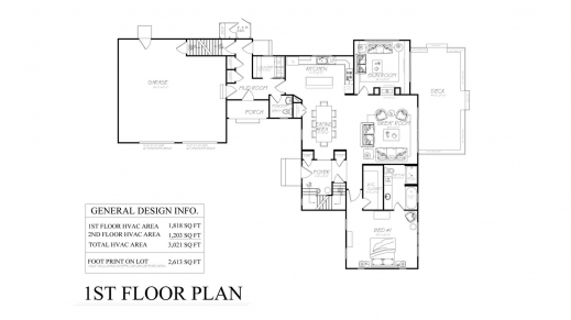 Awesome L Shaped House Plans Designs Best L Shaped House Plans