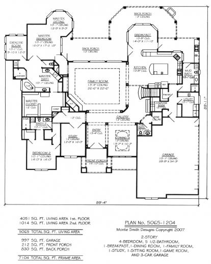 Awesome Garage Floor Plans Garage Floor Plan Wood Storage Shed With 4 Garages Floor Plan Images