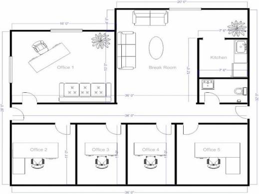 Best Free Drawing Floor Plan Free Floor Plan Drawing Tool Home Plan Home Plan Drawing Pic