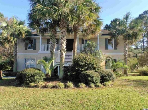 Delightful The Lakes Surfside Beach Sc Santee River Floor Plan Images