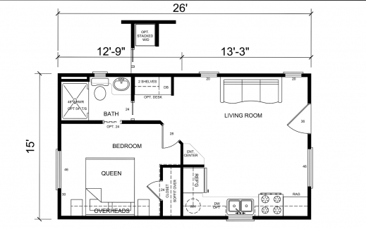 Fascinating Nation Tiny House Floor Plans Family Happenings House Tiny House Floor Plans Pics