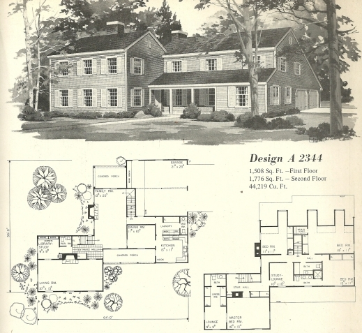 Fascinating Stunning Historical Farmhouse House Plans Engineeye Old House Plans Photo
