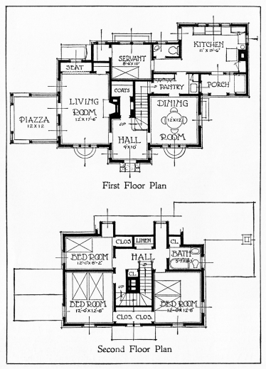 Gorgeous Old House Plan Medem Co Old Southern Home House Plans Old Southern Old House Plans Pics