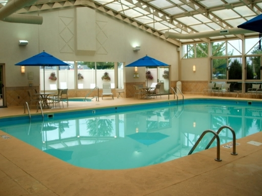 Gorgeous Pool Breathtaking Swimming Pool Decorating Ideas Using Blue Under Home Plans With Indoor Swimming Pool Pictures