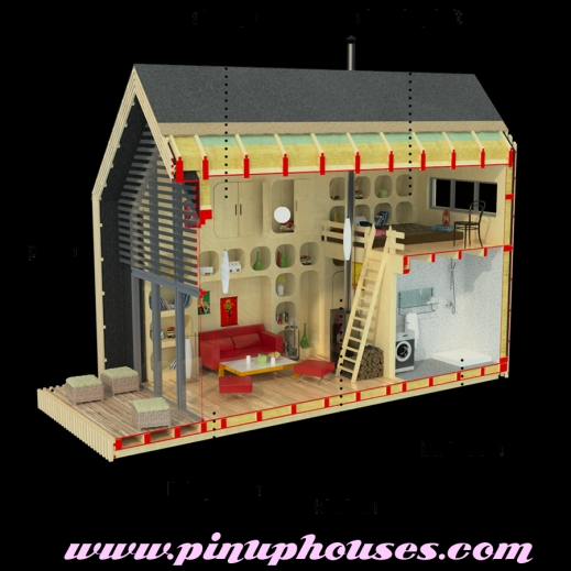 Gorgeous Small House Plans With Loft Bedroom Medemco One Room Cabin With Loft Plans Photos