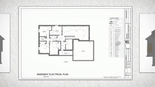 Incredible 97 Autocad House Plans Cad Dwg Construction Drawings Youtube House Plan In Autocad 2d Picture