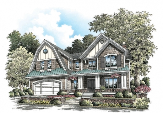 Incredible Pictures Donald Gardner House Plans One Story 1q12 Danutabois Don Gardner House Plans One Story Pic