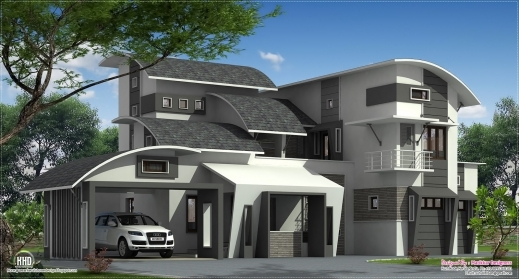 Inspiring 2500 Sq Ft Open Floor House Plans House Plans Gallery Ghana Elevation House Plan Photos
