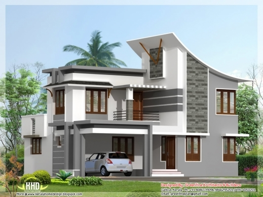 Inspiring 8 Bedroom House Plans In India Arts Modern Three Bedroom House Plans Picture