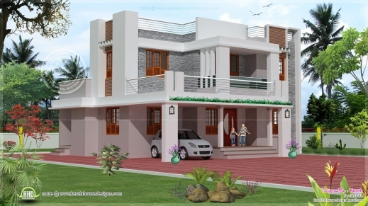 Inspiring Affordable House Plans 1419838370houseplan Affordable House Plans Indian Small House Plans 2015 Images