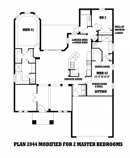 Inspiring House Design Plans Medemco Residential House Design Plans Picture