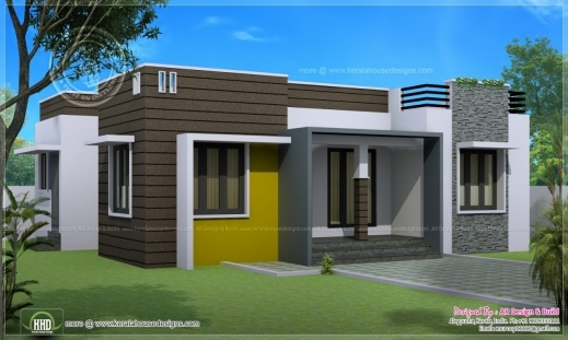 Inspiring Modern House Plans Under 1000 Sq Ft Arts 1000 Sq Ft House Plan Design In 2016 Image