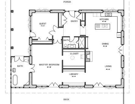 Inspiring Straw Bale House Plans Earth And Straw Design Earth Amp Straw Design How To Make A House Plan Images
