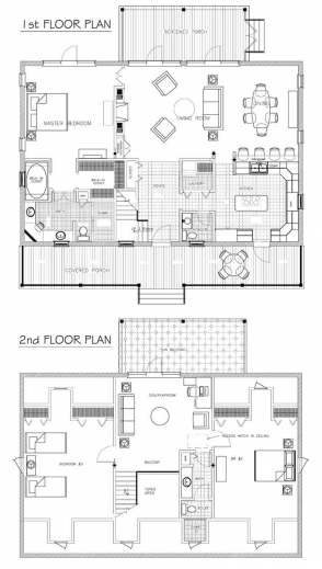 Marvelous 1000 Images About Small House Plans On Pinterest House Plans Small Farmhouse Plans Photo