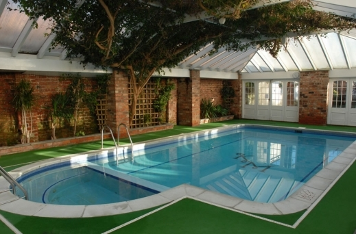 Marvelous design of house swimming pool designs and pools for Pool design pinterest