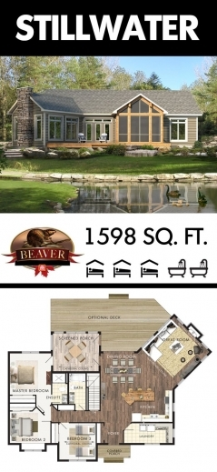 Outstanding 1000 Ideas About Small House Plans On Pinterest House Plans Searching For Three Bedroom Plan Image