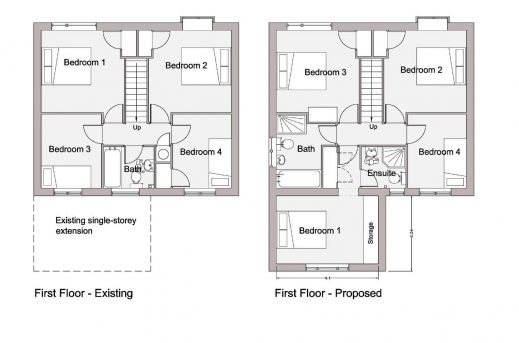Outstanding Drawing House Plans Medemco Home Plan Drawing Photo