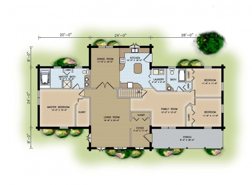Outstanding House Design And Floor Plans House Plans 2016 Home Designs Floor Plans Pic