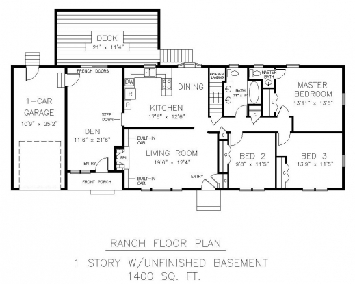 Outstanding House Plan Drawing Medemco Home Plan Drawing Pic