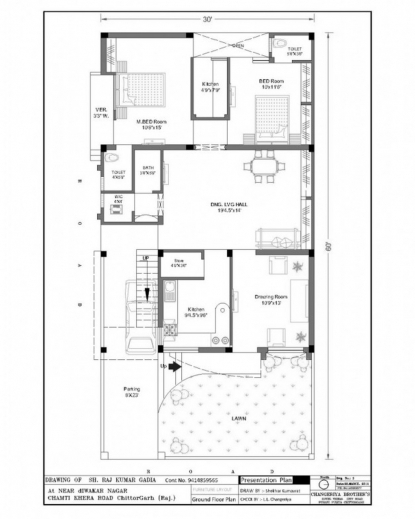 Outstanding House Plans Modern Architecture Center Indian Unique Black Architecture House Plans Single Storey Photos