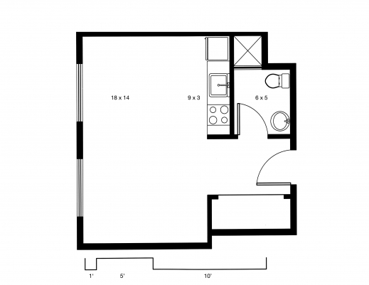 family room floor plans kitchen trends room free download mobile home open floor plans house design and decorating