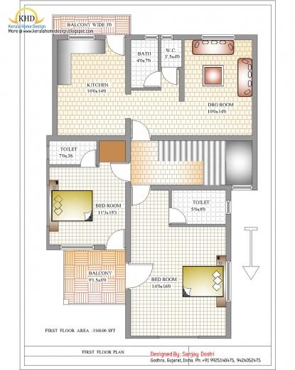 Remarkable Bedroom House With Garage Ghana Bedroom House Home Interior Design Ghana Elevation House Plan Images