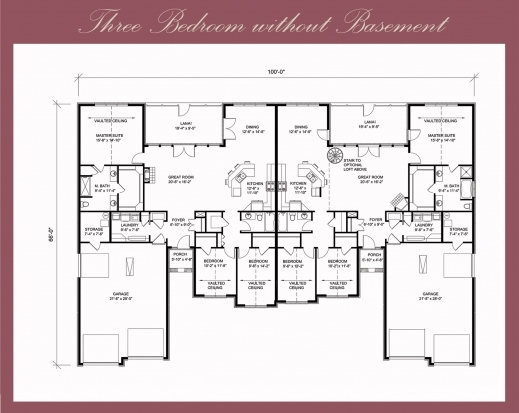 Remarkable Best 3 Bedroom Floor Plan Best Home Design Luxury Lcxzz Design 3bedroom Floor Plans Image