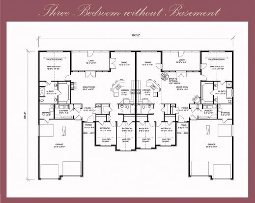 Remarkable Best 3 Bedroom Floor Plan Best Home Design Luxury Lcxzz Design 3bedroom Floor Plans Image