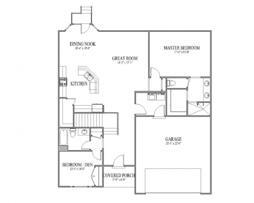 Remarkable house plans online withal plan house online for Making blueprints online