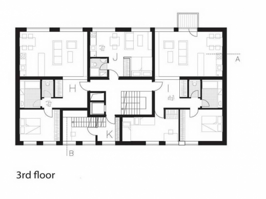 Stunning Aaron Spelling Manor Floor Plan Residential Plans Designs Lrg Cbe Residential Floor Plan Pic
