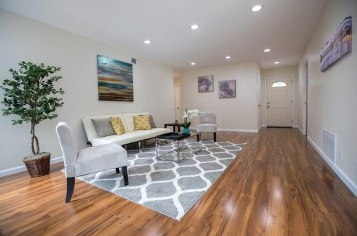 Stylish 670 Santee River Ct San Jose Ca 95111 Mls Ml81585265 Movoto Santee River Floor Plan Photo
