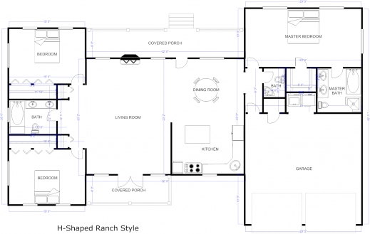 Stylish Japanese House Plans Popular Design Office Garden Apartment How To Make A House Plan Pic
