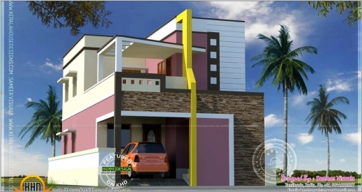 Fresh Modern House Elevation Design also Wonderful House Design Indian Style House Plans 2017 Indian Small House Plans 2015 Photo together with Stylish Pinterest The World39s Catalog Of Ideas 1000sqft House Plan Image Images besides Wonderful Indian Modern House Exterior Design 5 Bedroom House Modern Photo also Wonderful Indian House Plan In 1000 Sq Ft Home Photos Design 1000 Sq Ft House Plan Design In 2016 Picture. on 519 best house elevation indian