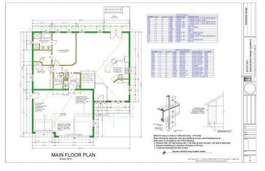 Wonderful House Plans Cabin Plans Complite House Plan Pics