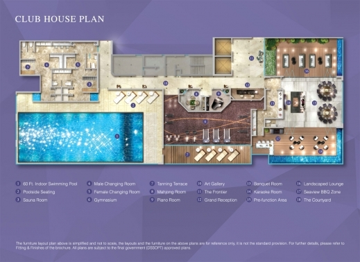 Fascinating house plans with indoor swimming pool paperistic home plans with indoor swimming - Simple houses design with swimming pool ...