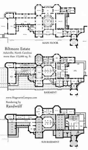 Amazing 1000 Ideas About Mansion Floor Plans On Pinterest Mansions Mansion E More Floor Plan L Photos