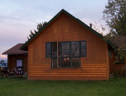 Amazing Beautiful Rockytop Logheads Furniture Log Home 457737 Gallery Of Cowboy Log Home Plans Image