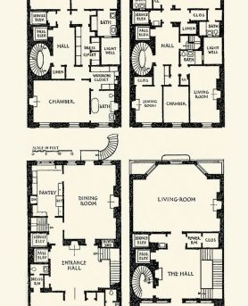 Awesome 1000 Images About Floorplan On Pinterest Mansion E More Floor Plan L Photo