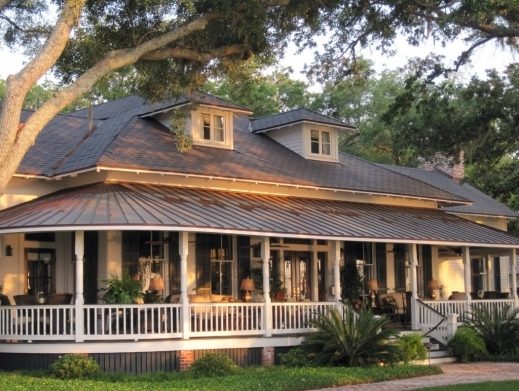 Awesome Country Cottage House Plans With Porches Small Country House Plans Small Farmhouse Plans Wrap Around Porch Pictures