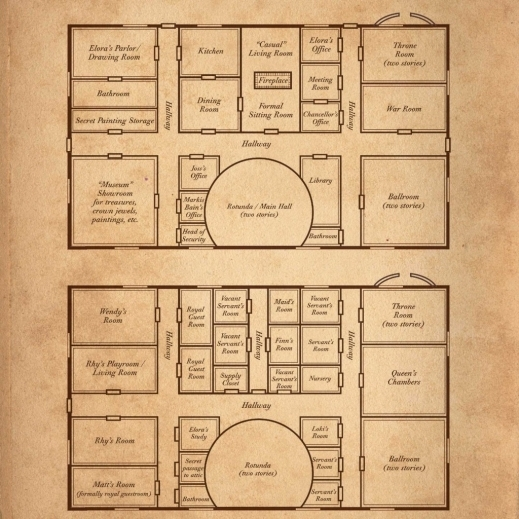 Awesome Floor Plan Castle In Mideval Castle Floor Plans Find House Plans Floor Plans For A Castle Photos