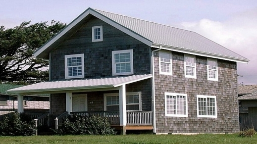 Awesome Small 2 Story Farmhouse Plans Arts Farmhouse Plans With Photos Pictures