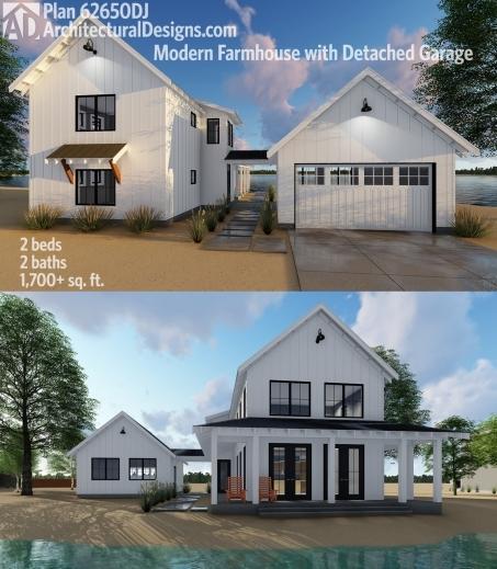Best 1000 Ideas About Modern Farmhouse Plans On Pinterest Farmhouse Modern Farmhouse Plans Images