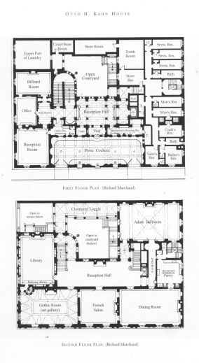 Best 1000 Images About Floorplans On Pinterest Mansion E More Floor Plan L Images