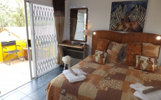 Best Queensburgh Bed And Breakfast Or Self Catering Accomodation Queensburgh Design House Plans Pictures