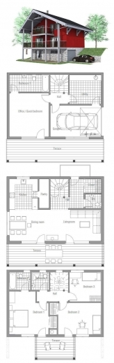 Fantastic 1000 Ideas About Basement Plans On Pinterest Basement Floor Things That Make A Floor Plan Pic