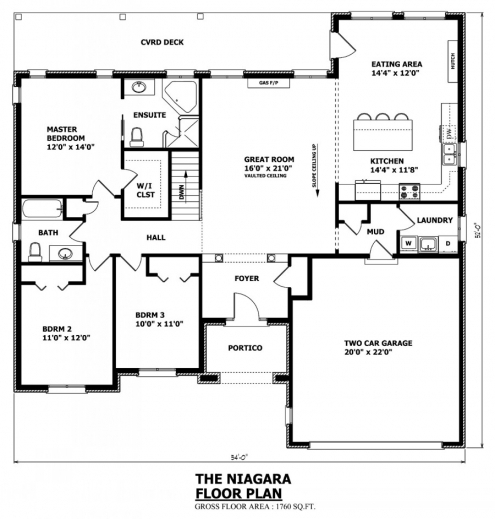 Fantastic 1000 Ideas About Custom House Plans On Pinterest House Plans Floor Plan And Its Sections Images