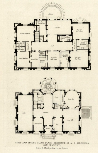 Fantastic 1000 Ideas About Mansion Floor Plans On Pinterest Mansions Mansion E More Floor Plan L Image
